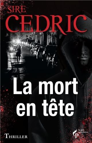 CVT_La-mort-en-tete_5721
