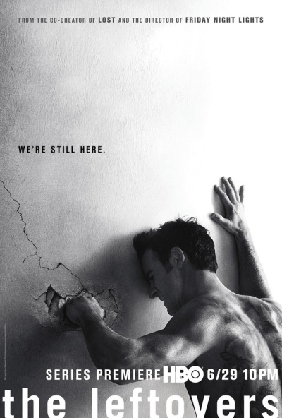 the-leftovers-intrigante-et-fascinante-affiche