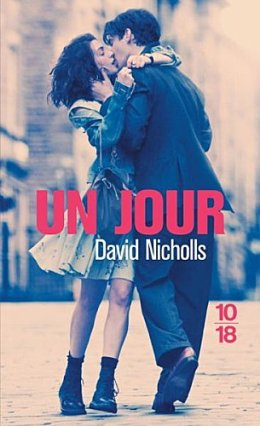 Un-jour-David-Nicholls