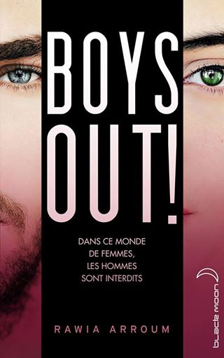 boys-out---493499
