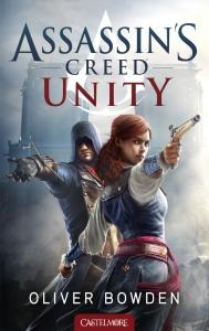 1411-creed-unity-cm_org
