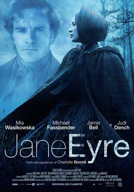 jane-eyre-movie-poster-2011-1010745366