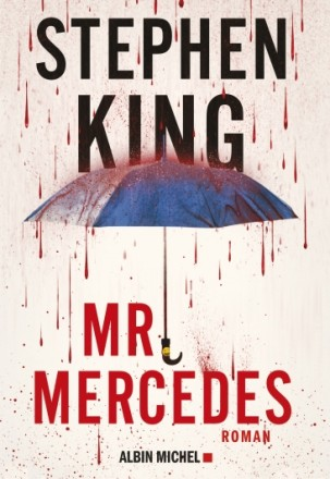 mr-mercedes-stephen-king-albin-michel-303x440