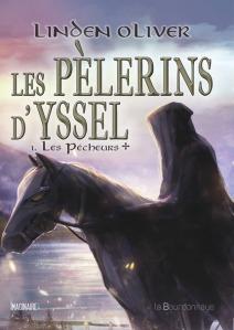 CV1_Les_P_lerins_d_Yssel_1.Les_P_cheurs1_EPUB_large