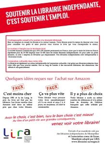 Manifeste-Lib-Indépendantes-modifié-copie-3