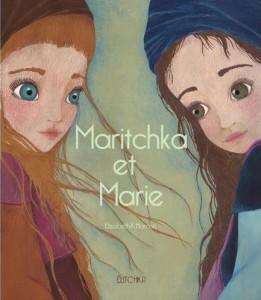 maritchka-et-marie