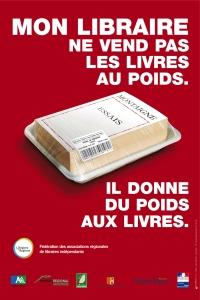 visuel_campagne_librairies