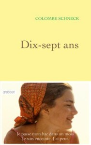 dix-sept-ans-colombe-schneck-572003_w650