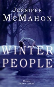 winter-people-Mcmahon