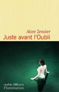 JusteAvantLoubli_Plat1