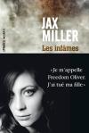 Miller_OmbresNoires-fichelivre
