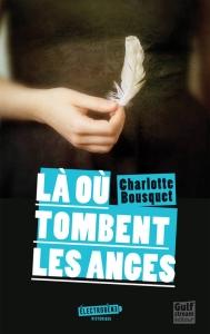 la-ou-tombent-les-anges-charlotte-bousquet_5416002-L