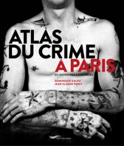 atlas-du-crime-a-pa-562a10a559178