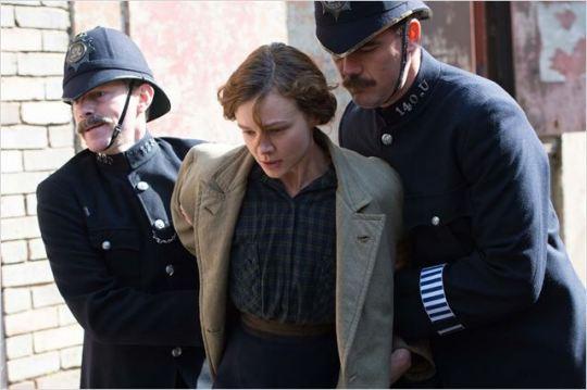 Les Suffragettes1