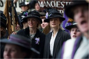 Les Suffragettes4