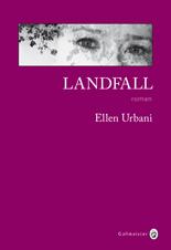 0985-cover-landfall-p2415-569e49de9a42a