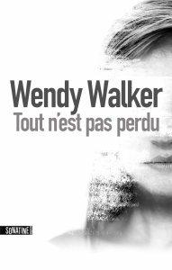 Couverture-Roman-Walker-Tout-Pas-Perdu
