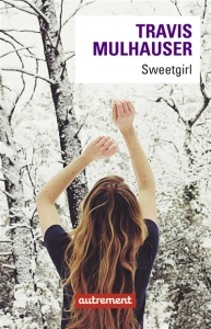 sweetgirl_9782746741768