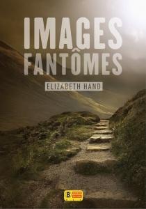 images fantomes