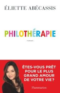 philotherapie-d-eliette-abecassis-918887_w1000