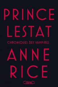 prince_lestat_hd