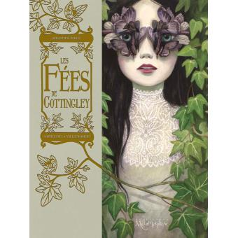 les-fees-de-cottingley