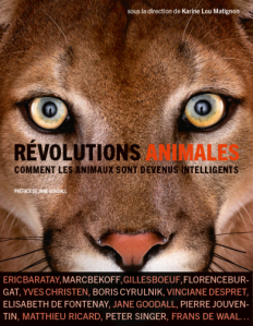 revolution-animale