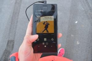livre-audio-2