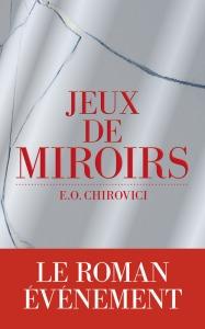 jeux-de-miroirs