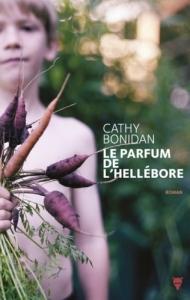 le-parfum-de-l-hellebore-9782732472515_0